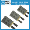 circuit breaker Motor Thermal switch for automotive and LED equivalent to Otter
