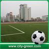 Portable Tile Artificial Grass Turf Football Field Carpet for Football Stadium, Football Court