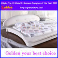 cama doble cama moderna muebles