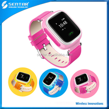 Micro sim card, internet watch phone, GPS OEM smartwathes, smart mobile watch phones with sim card