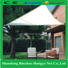 export car parking sun shade netting