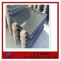 g654 cheap floor tiles 60x60 granite niro price