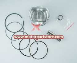 Piston kits fit for LIFAN 250CC engine