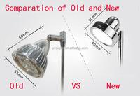 LED jewelry showcase light, led jewelry mini spot light, led jewelry stand light