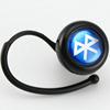 V4.0 Mini Bluetooth Wireless In-Ear Headphone Headset Stereo Earphone