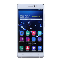 2015 Trending hot products 6 inch big touch screen mobile phone, unlocked smartphone