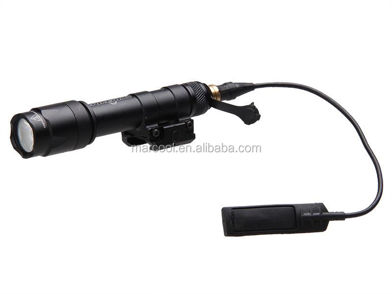 Weapon LED Light m600c - HY3208 (2)