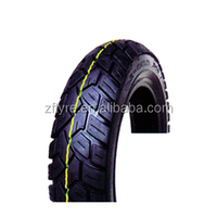 China motorcycle tyre 2.75-17