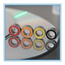 ABEC-5 Align rc model ball bearings
