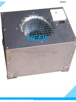 Fan filter unit FFU for Air handling unit