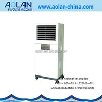 hot sale portable air cooler/water cooler/desert air cooler