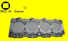 Wholesale and High Quality Cylinder Head Gasket for Isuzu Engine 4BC2