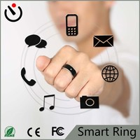 Wholesale Smart R I N G Computer Usb Flash Drives Computers Consumer Electronics of Automatic Watches for Mens Wrist Watches