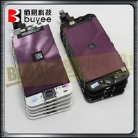 For iphone 5s conversion kit replacement