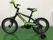 High quality full suspension new style kids bicycle wholesale