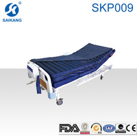 CPR ICU mattress for medical and hospital use