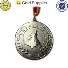 do your own design metal medal / high quality custom medal / cheap price custom medal