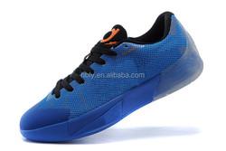 Cheap Basketball Shoes name brand Athletics Shoes brand KD Sports Shoe Men Outdoors basketball