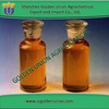 Pesticide Diazinon Insecticides and Pesticides for Fleas Neocidol Insecticide