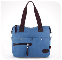 China Manufacture Best Selling Women Fashion Handbag
