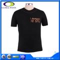 Últimos diseños de los hombres camisetas, diseños de bordado