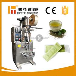 New style customize automatic small tea bag packing machine, tea packing machine, price tea packing machine