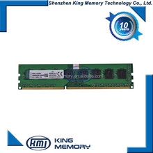 best sell low price high profile standard pcb pc ddr2 2gb 2g ddr2 800mhz pc6400