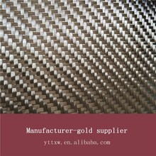 Wholesale high quality carbon fiber ,carbon fiber fabric price,carbon fiber sunglasses