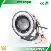 DRL Daytime Running Light COB Projector drl light,drl led,led drl