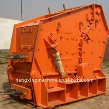 Mill Machine Impact Crusher PF-1214