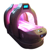 Comfortable professional infrared ray iight spa equipment