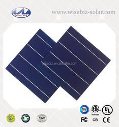 solar cells for solar panels solar cells 6x6 pv solar cell