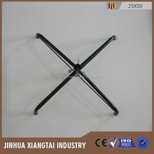 New innovative products china christmas tree stand unique products to sell