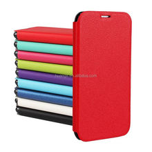 Bulk buy from china book style for samsung galaxy i9600 leather flip case wholesale