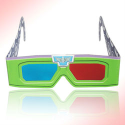 cheap scaffoldings funny eye glasses kids frames
