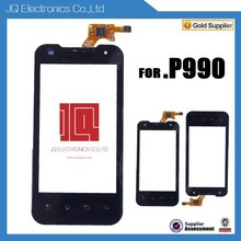 No Dead Pixel Working Perfectly Touch Screen Digitizer Replacement for LG Optimus 2X Star P990