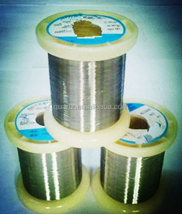 Resistance Heating wire 049
