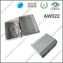 electrical aluminum waterproof box junction box IP67