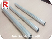 48.3mm Galvanized Scaffolding Tube for Structure