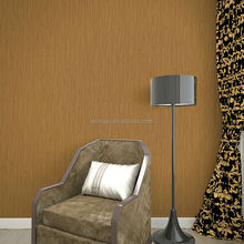 Levinger wallpapers supplier wallpaper sticks ada lem perekat diri vinil kertas