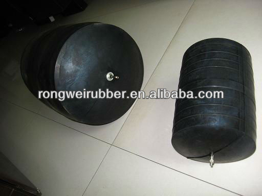 high quality rubber pipe plug(really factory+exporter)