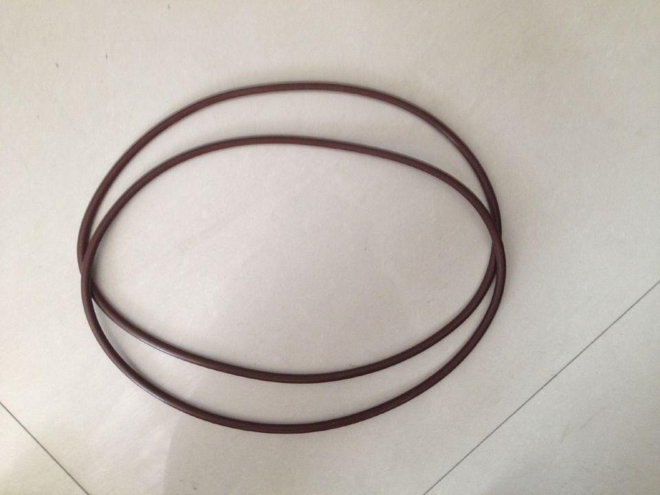 Поставить различные размер о кольцо резина о кольцо витон о кольцо