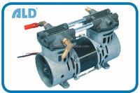 120V 350W Air pump motor