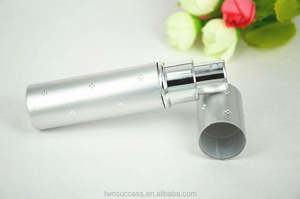 small aluminum perfume bottle .jpg