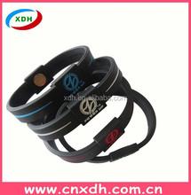 Ionic Power Band/Negative Ion Bracelet