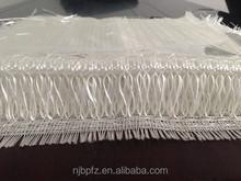 3D Fiberglass Woven Fabrics