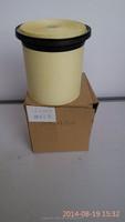 Wholesale equivalent Gardner Denver 50P PU Air Cartridge filter for screw air compressor spare parts