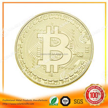 Factory direct 2012 commemorative coin