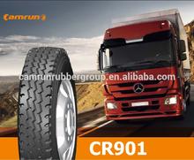 Neumático fábrica buscando venta al por mayor <span class=keywords><strong>neumáticos</strong></span> para camiones