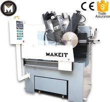 MAKEIT QH-4A shape cutting machines wood of carbide saw blade sharpening machine-grinding machine